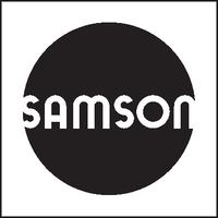 Samson Control Valves